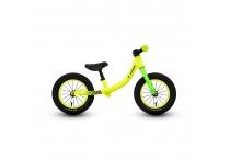 Balance Bike PK1