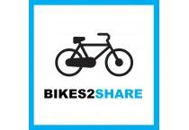 BIKES2SHARE