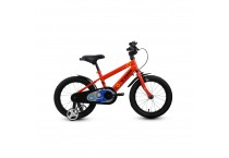 Children's Bike KR