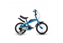 Children's Bike TH