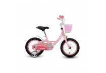 Children's Bike YX