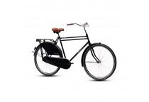 Classic Dutch OMA-M