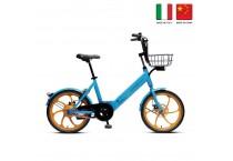 """E Bike2Share I(20"""")"""
