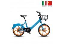 "E Bike2Share II(20"")"