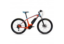 E Carbon Tech 8000 27.5