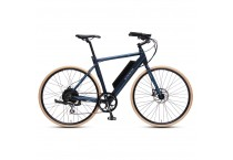 El Quick Cykel R45 Light