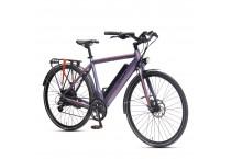 El Quick Cykel R45