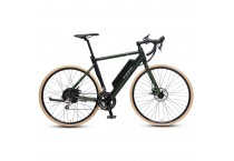 El Speed Road R45
