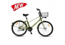Elite Bike2Share I