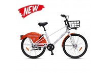 Elite Bike2Share II (inner 3-speed)