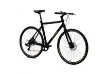 Quick Cykel M