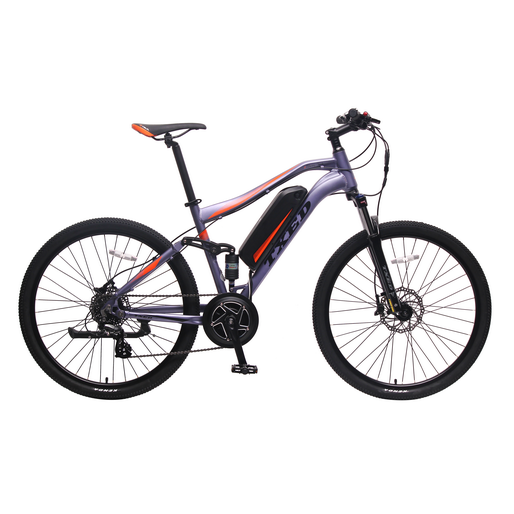 e Power Tech 27.5