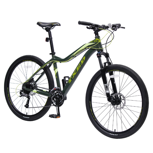 [NEW] POWER PRO X7-27.5